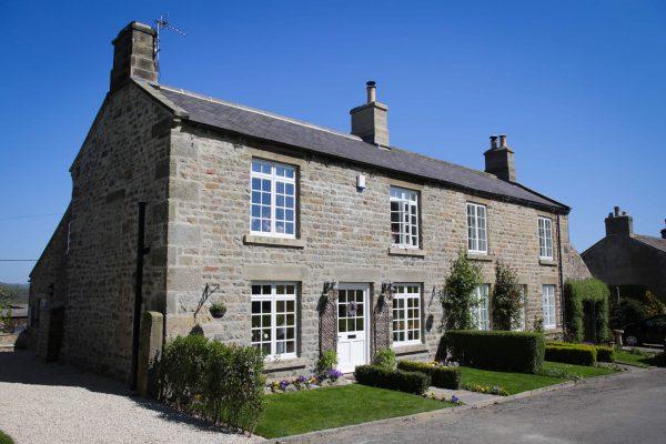 middleham properties 1st 2017-2