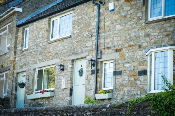 middleham properties 1st 2017-283